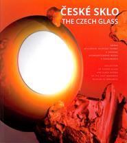 Ceske-(2).png
