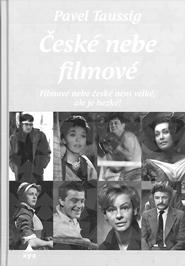 Ceske-nebe.png