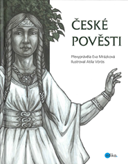 Ceske-povesti.png