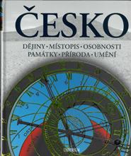 Cesko-(1).png