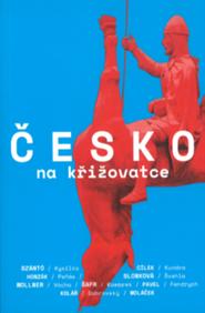 Cesko-na-krizovatce.png