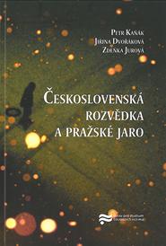 Ceskoslovenska.png
