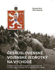 Ceskoslovenske-vojenske-jednotky.jpg