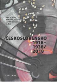 Ceskoslovensko-(1).png