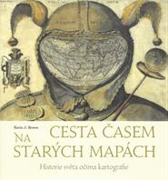 Cesta-casem.png
