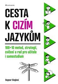Cesta-k-cizim-jazykum.jpg