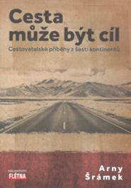 Cesta-muze-byt-cil.png