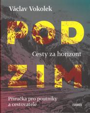 Cesty-za-horizont.png