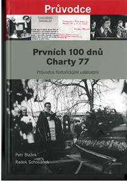 Charta-77.png