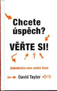 Chcete-uspech-(1).png