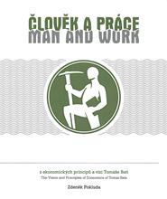 Clovek-(1).png