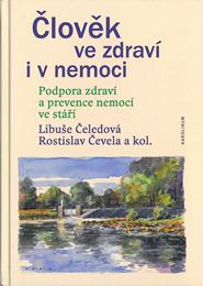 Clovek-(2).png