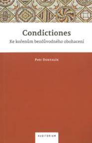 Condictiones.png