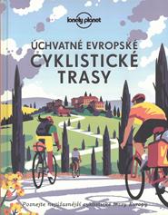 Cykliste.png