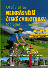 Cyklotrasy-(1).png
