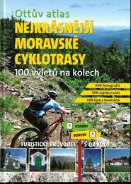 Cyklotrasy-(2).png