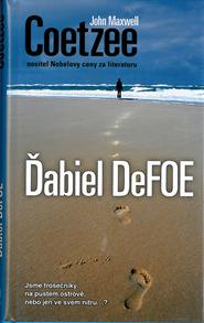 Dabel.png