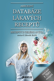 Databaze-receptu.png