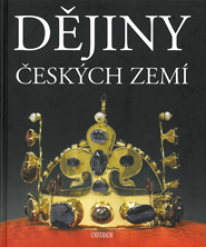 Dejiny-(2).png