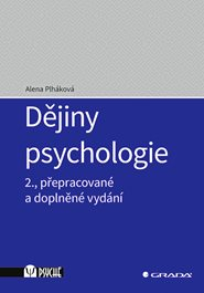 Dejiny-psychologie-(1).jpg