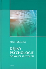 Dejiny-psychologie-(1).png