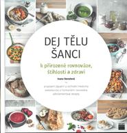 Dejte-telu-sanci-(1).png
