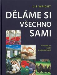 Delame.png