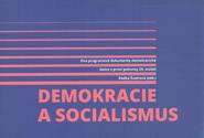 Demokracie-a-socialismus.png
