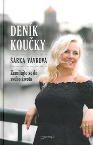 Denik-(1).png