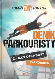 Denik-parkouristy.png