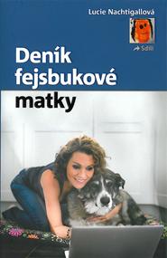 Denik.png