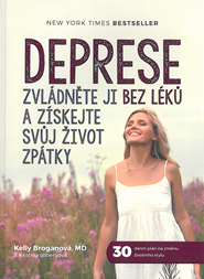 Deprese.png