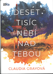 Deset-tisic-nebi-(1).png