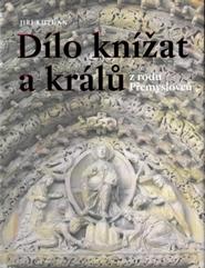 Dilo-knizat-a-kralu.png
