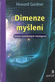 Dimenze-mysleni.png