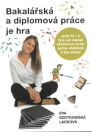 Diplomka.png