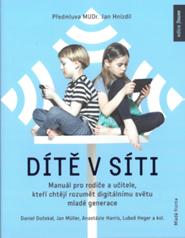 Dite-v-siti.png