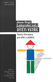 Diteti-vstric.png