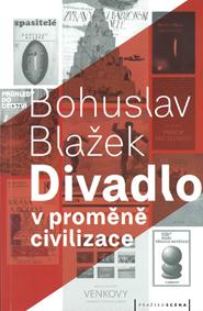 Divadlo-v-promene-civilizace.png
