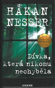 Divka-(1).png