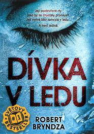 Divka-(2).png