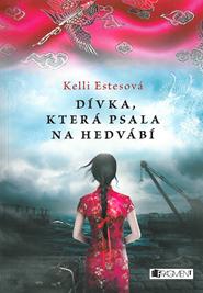 Divka-(4).png