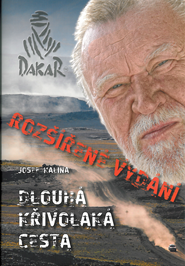 Dlouha-krivolaka-cesta.png