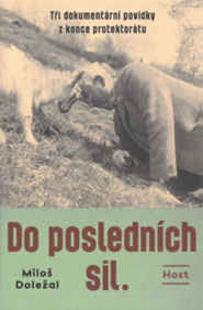 Do-poslednich-sil.png