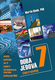 Doba.png