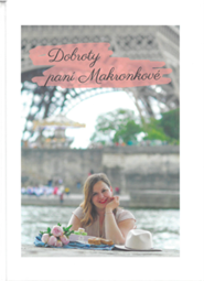 Dobroty-pani-Makronkove.png