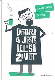 Dobry-(1).png