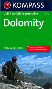 Dolomity.png