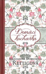 Domaci-(1).png