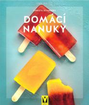 Domaci-nanuky.png